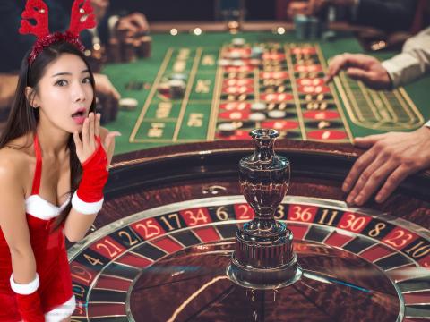 aaaatte-casino-game-wallpaper